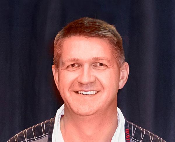 Frode Wilhelmsen